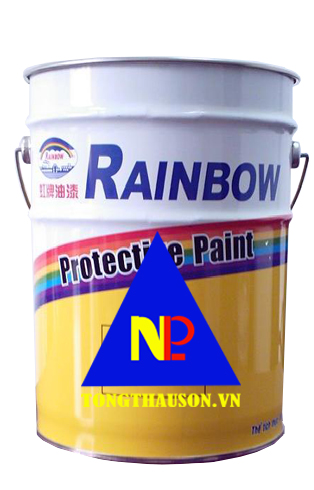 Bột Epoxy Putty