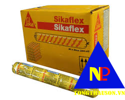 Sikaflex Construction (J) G